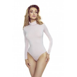 Body Eldar Soraya Plus 2XL-3XL