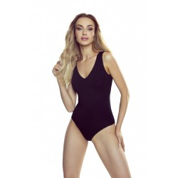 Body Eldar Active Anais S-XL