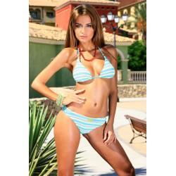 Kostium kąpielowy Summer (2) Soft