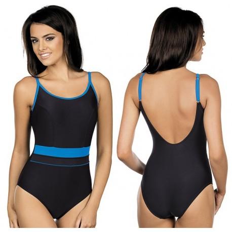 Strój kąpielowy 7102/1 kostium basen plaża
