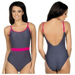 Strój kąpielowy 7102/3 kostium basen plaża