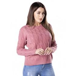 Sweterek damski Ramona Rose Ventini