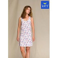 Koszula Key LND 946 3 A21