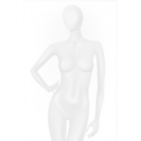 Figi Gatta Seamless Cotton Bikini 41640