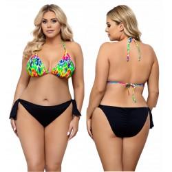 Strój kąpielowy 1108/1 kostium bikini