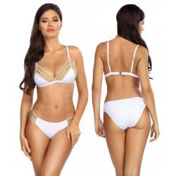 Strój kąpielowy 1112/1 kostium bikini