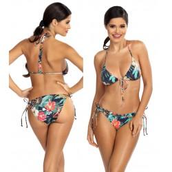 Strój kąpielowy 1116/1 kostium bikini