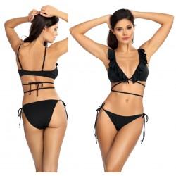 Strój kąpielowy 1121/1 kostium bikini