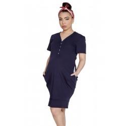 Koszula Mitex Mama Dress K