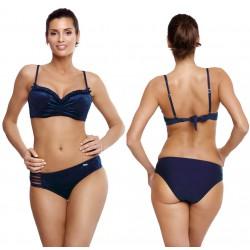 Kostium kąpielowy Sylvia Blueberry M-549 (4)