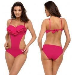 Kostium kąpielowy Belinda New Berry M-548 (7)