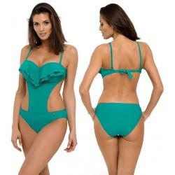 Kostium kąpielowy Belinda Luxury M-548 (6)
