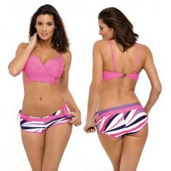 Kostium kąpielowy Angelina Milka Shake-Agata M-544 (3)