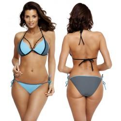 Kostium Kąpielowy Lara Cristallo-Andersia M-511 (8)