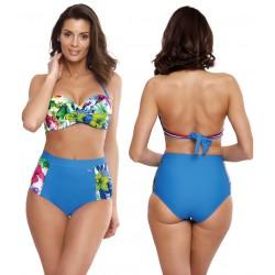 Kostium kąpielowy Madison Surf M-537 (5)