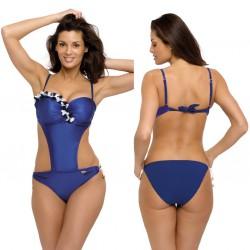 Kostium kąpielowy Evelyn Mirtillo M-530 (3)