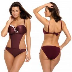Kostium kąpielowy Evelyn Vigneto M-530 (5)