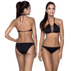 L-5087/9 KOSTIUM KĄPIELOWY STRÓJ bikini