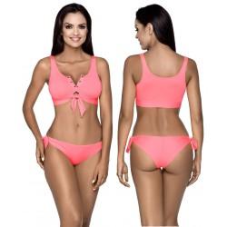 L-5099/9 KOSTIUM KĄPIELOWY STRÓJ bikini