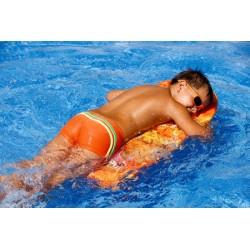 Kąpielówki spodenki chłopięce CB-7