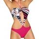 Strój kąpielowy 7109/Mr kostium monokini