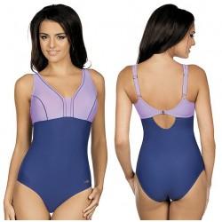 Strój kąpielowy 4109/2 kostium basen plaża