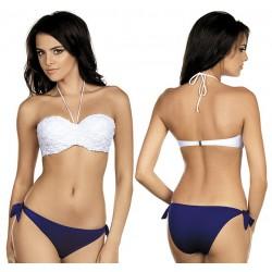 Strój kąpielowy 3181/1 bikini push-up