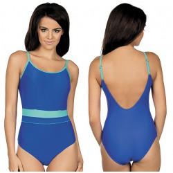 Strój kąpielowy 7102/9 kostium basen plaża