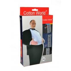 Slipy Cotton World A'3 4XL-6XL