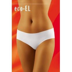 Figi Wolbar eco-EL