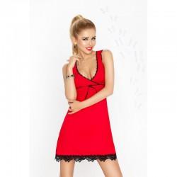 Koszulka Venus Czerwona