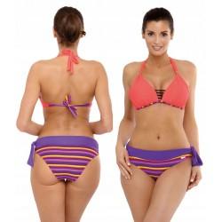Kostium kąpielowy Paloma Dinasty-Viola M-550 (5)