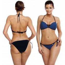 Kostium kąpielowy Janette Indigo M-547 (10)