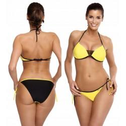 Kostium kąpielowy Janette Tweety M-547 (6)