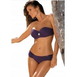 Kostium kąpielowy Janet Mora M-349 (8)