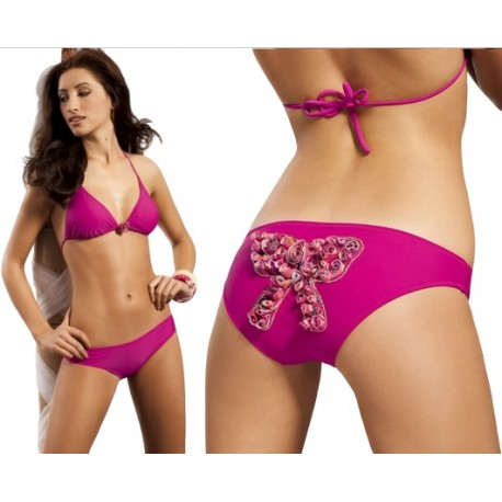 Strój kąpielowy bikini L-1129