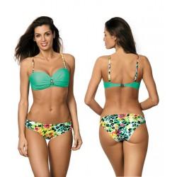 Kostium kąpielowy Summer Maladiwe M-364 (7)