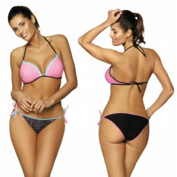 Kostium kąpielowy Eva Hollywood M-479 (3)