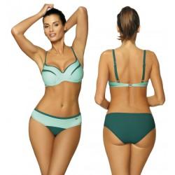 Kostium kąpielowy Barbara Orosei-Frozen M-473 (7)