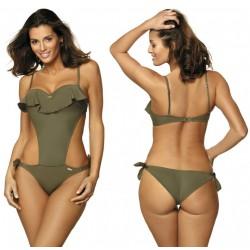 Kostium kąpielowy Carmen Hazel M-468 (3)