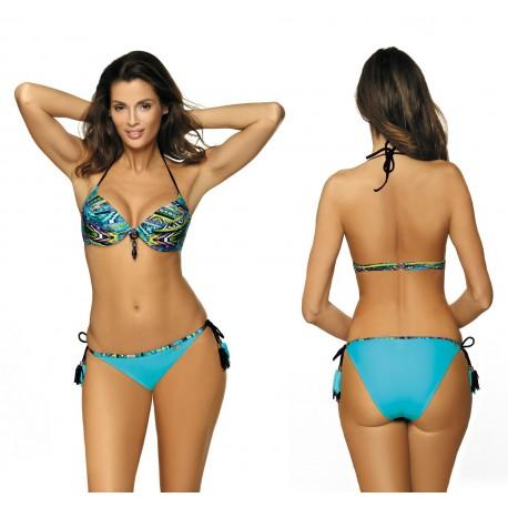 Kostium kąpielowy Scarlett Caraibi M-445 (3)