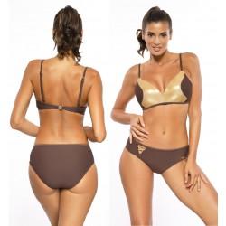 Kostium kąpielowy Jasmine Cubano M-625 (2)