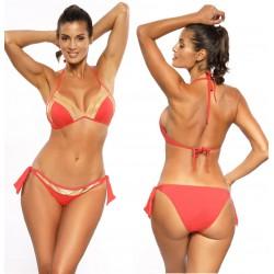 Kostium kąpielowy Marietta Hot Spice M-628 (7)