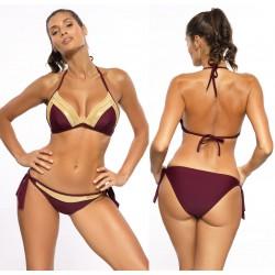 Kostium kąpielowy Marietta Vigneto M-628 (2)