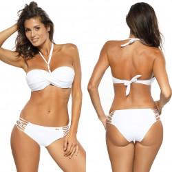 Kostium kąpielowy Marcella Bianco M-557 (17)