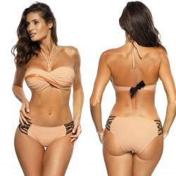 Kostium kąpielowy Ofelia Light Skin M-559 (7)