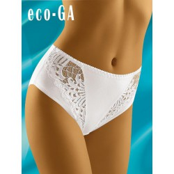 Figi Eco-Ga Białe