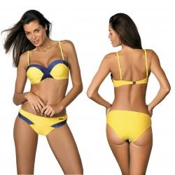 Kostium kąpielowy Melinda Giallino M-395 (2)