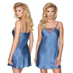 Koszulka Sapphire I