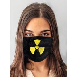 Maska ANS-R 112 Toxic